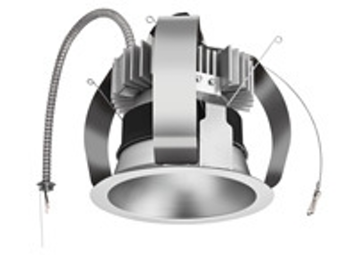 Content Dam Leds En Ugc 2013 09 Acuity Brands Offers Rv Series Retrofit Led Downlights From Lithonia Lighting Leftcolumn Article Thumbnailimage File
