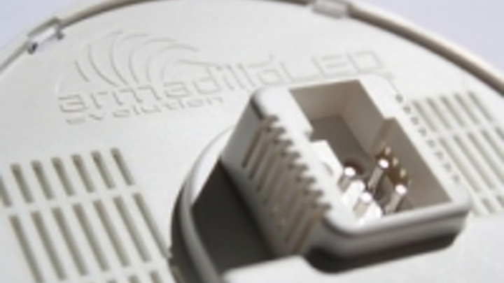 Content Dam Leds En Ugc 2013 09 Armadilloled Produces Single Chip Led Bulb As Direct Fluorescent Replacement Leftcolumn Article Thumbnailimage File