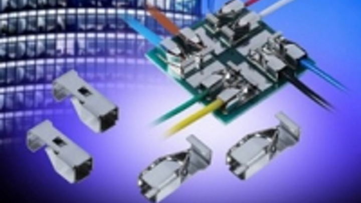 Content Dam Leds En Ugc 2013 09 Avx S 9296 Series Contact System Provides Stability Wire Retention In Industrial And Ssl Application Leftcolumn Article Thumbnailimage File