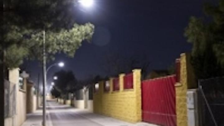 Content Dam Leds En Ugc 2013 09 Blueboo Led Streetlights Chosen For Residential Communities In Spain Leftcolumn Article Thumbnailimage File