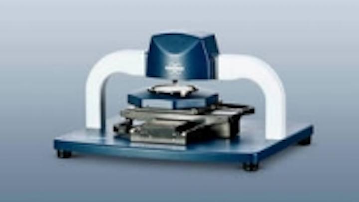 Content Dam Leds En Ugc 2013 09 Bruker Lumimap Tool Delivers Repeatable Measurements For Hb Led Wafer Manufacturing Leftcolumn Article Thumbnailimage File