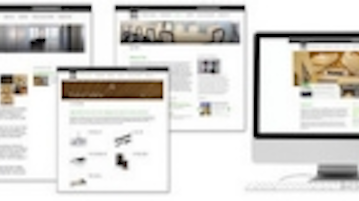 Content Dam Leds En Ugc 2013 09 Csl Debuts Redesigned Website With Lighting Specification Tools Leftcolumn Article Thumbnailimage File