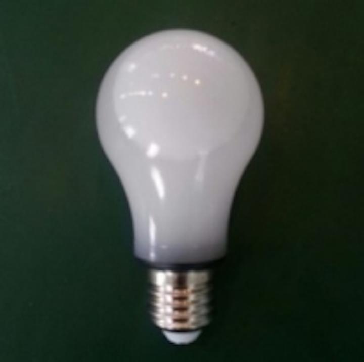 Content Dam Leds En Ugc 2013 09 Follett S 360 Full Angle A19 Led Bulb Is Liquid Cooled Leftcolumn Article Thumbnailimage File