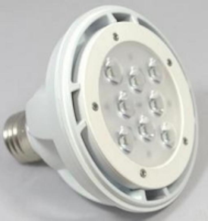 Content Dam Leds En Ugc 2013 09 Grainger Offers Seven New Lednovation Lamp Models Leftcolumn Article Thumbnailimage File