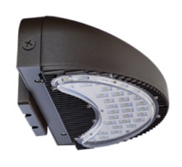 Content Dam Leds En Ugc 2013 09 Grandlite S Sml 797 Exterior Led Wall Light Is Ce Ul And Cul Listed For Wet Locations Leftcolumn Article Thumbnailimage File
