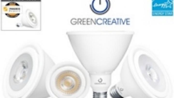 Content Dam Leds En Ugc 2013 09 Green Creative S Par Titanium Led Series 3 0 Lamps Use Lens With Multiple Integrated Reflectors Leftcolumn Article Thumbnailimage File
