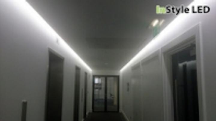 Content Dam Leds En Ugc 2013 09 Instyle Led Tape Lighting Installed In Uk Commercial Office Building Leftcolumn Article Thumbnailimage File
