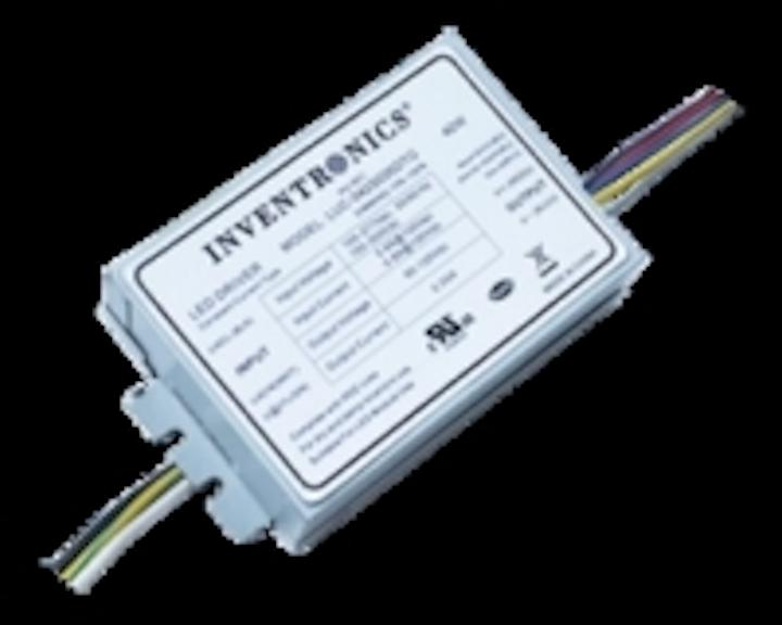 Content Dam Leds En Ugc 2013 09 Inventronics Releases 90 305vac Input 42w Constant Current Led Drivers Leftcolumn Article Thumbnailimage File