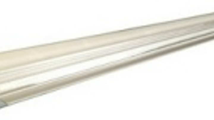 Content Dam Leds En Ugc 2013 09 Ledia Offers 5 Year Warranty With 100 Lm W Led Pendant Light Leftcolumn Article Thumbnailimage File
