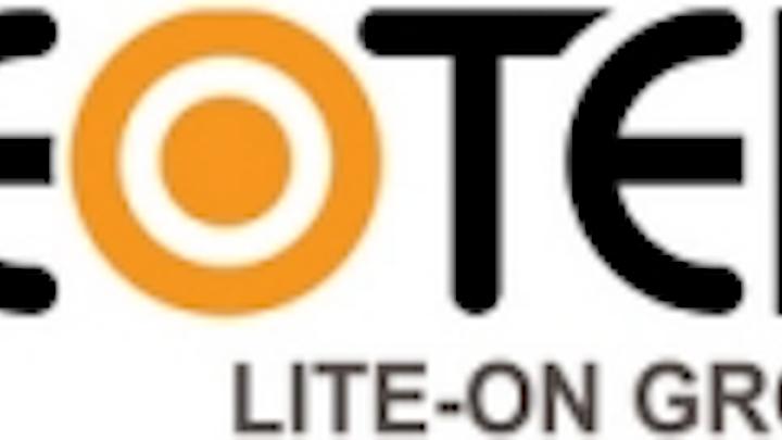 Content Dam Leds En Ugc 2013 09 Leotek Unveils New Logo Rebranding Plans To Emphasize Solid State Lighting Leftcolumn Article Thumbnailimage File