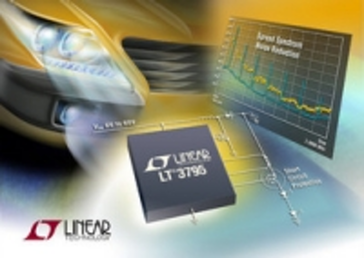 Content Dam Leds En Ugc 2013 09 Linear Technology Offers 110v Led Controller With Spread Spectrum Frequency Modulation Leftcolumn Article Thumbnailimage File