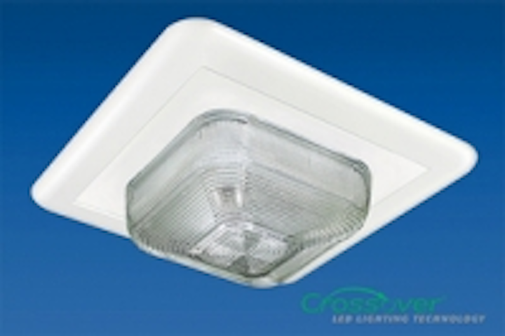 Content Dam Leds En Ugc 2013 09 Lsi Industries Designed Scottsdale Legacy Led Canopy Light To Be Installed By Single Person Leftcolumn Article Thumbnailimage File