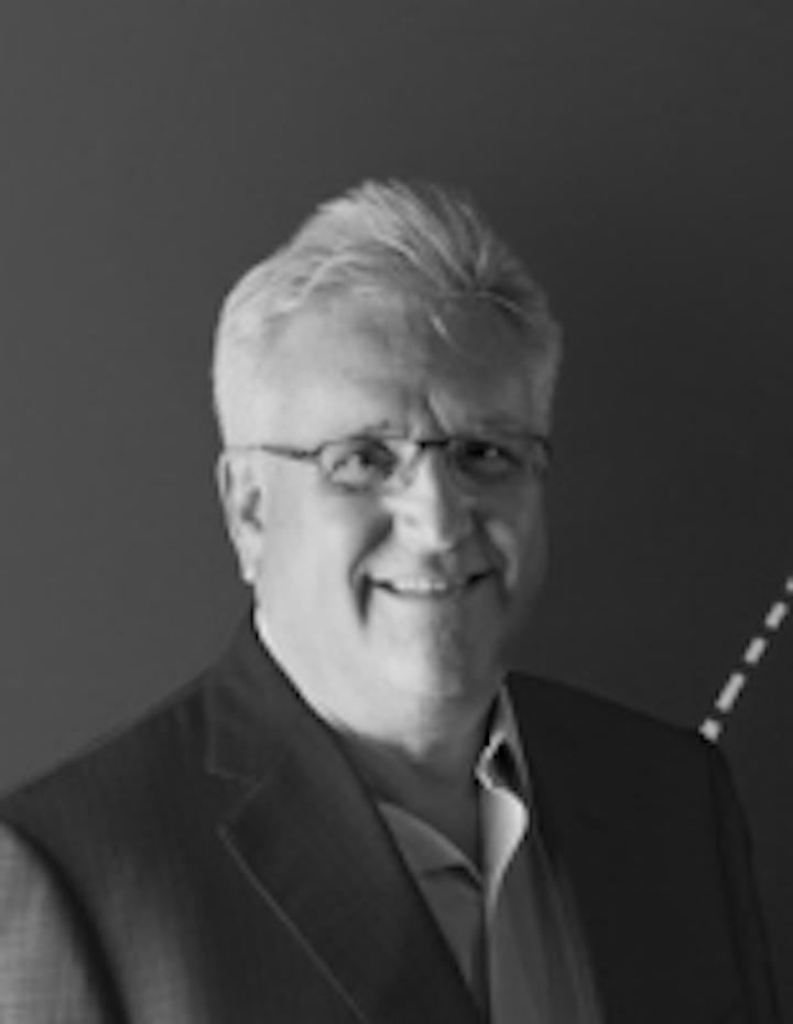 Content Dam Leds En Ugc 2013 09 Lumenpulse Appoints Phil O Donnell To Executive Team Leftcolumn Article Thumbnailimage File