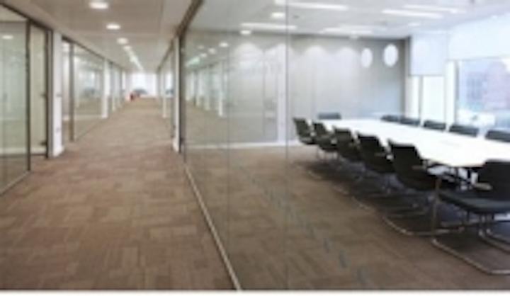 Content Dam Leds En Ugc 2013 09 Luxonic Provides More Than 11 000 Led Luminaires For Co Operative Group Headquarters Leftcolumn Article Thumbnailimage File