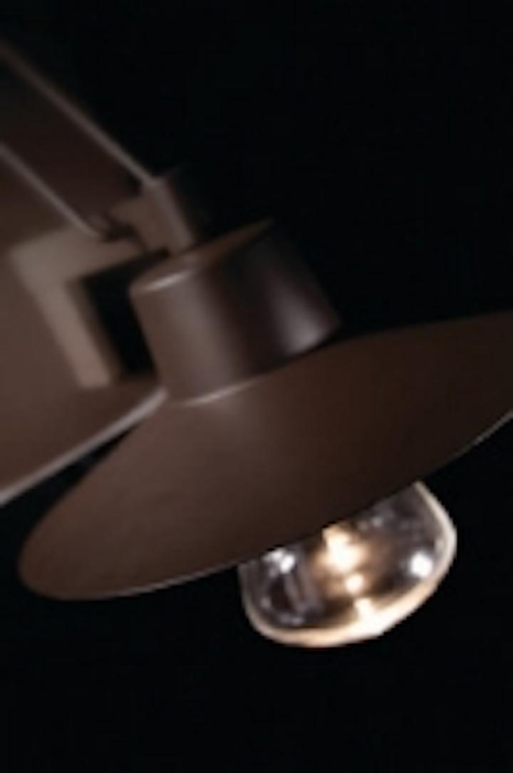 Content Dam Leds En Ugc 2013 09 Modern Forms Suspense Led Lantern Is Wet Location Listed And Dark Sky Friendly Leftcolumn Article Thumbnailimage File