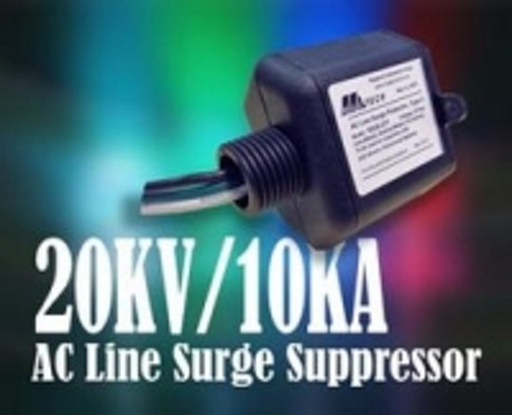 Content Dam Leds En Ugc 2013 09 Power Sources Releases 20kv 10ka Surge Suppressor For Led Applications Leftcolumn Article Thumbnailimage File