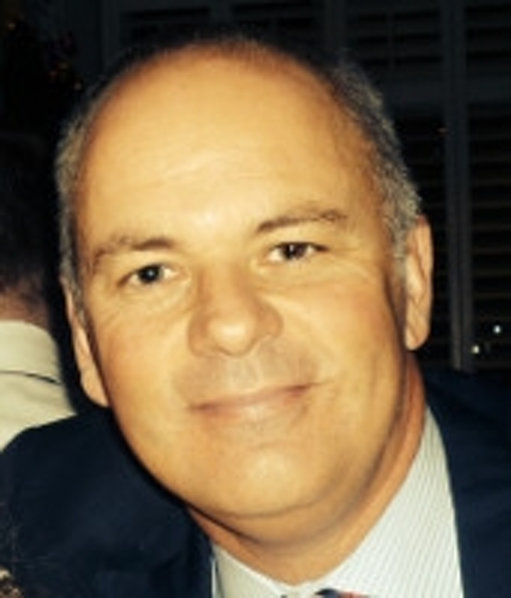 Content Dam Leds En Ugc 2013 09 Tridonic Appoints Richard Strode General Manager Of Sales In Uk Leftcolumn Article Thumbnailimage File