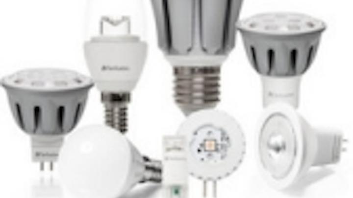 Content Dam Leds En Ugc 2013 09 Verbatim Adds New A Lamps Par Mr16 And Bi Pin Led Lamps To European Consumer Lighting Portfolio Leftcolumn Article Thumbnailimage File