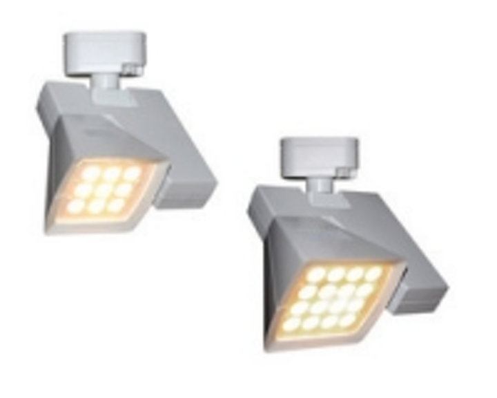 Content Dam Leds En Ugc 2013 09 Wac Lighting S Logos Led Track Luminaire Features Cri Up To 85 Leftcolumn Article Thumbnailimage File