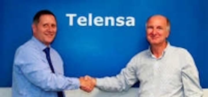 Content Dam Leds En Ugc 2013 09 Wireless Streetlighting Developer Telensa Appoints Keith Henry As Uk Business Development Manager Leftcolumn Article Thumbnailimage File
