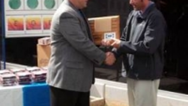 Content Dam Leds En Ugc 2013 10 Acuity Brands Manufacturing Facility Achieves Zero Landfill Certification Leftcolumn Article Thumbnailimage File