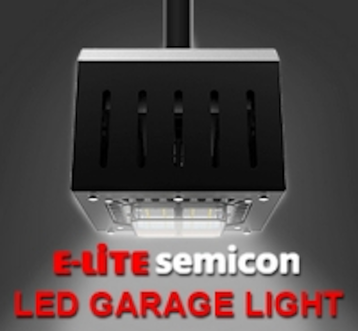 Content Dam Leds En Ugc 2013 10 E Lite S Modular Led Garage Light Can Withstand Operating Temperatures From 30 To 60 C Leftcolumn Article Thumbnailimage File