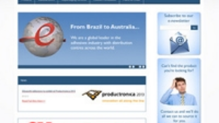 Content Dam Leds En Ugc 2013 10 Ellsworth Adhesives Europe Launches Brand New Website Leftcolumn Article Thumbnailimage File