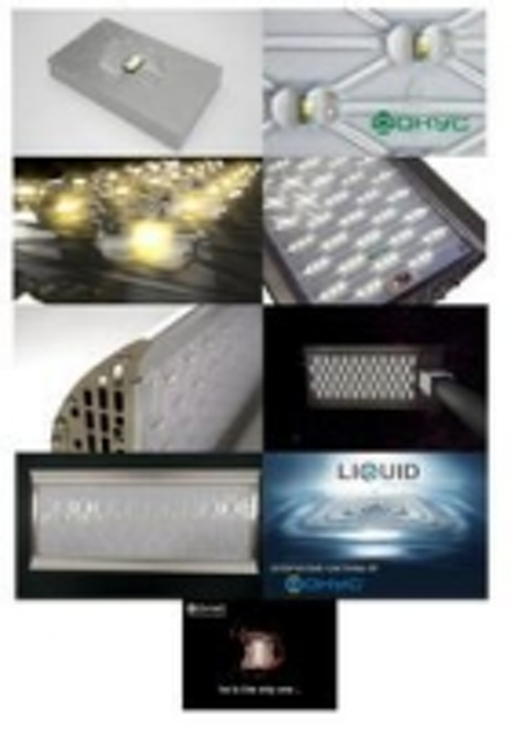 Content Dam Leds En Ugc 2013 10 Focus Releases New Liquid Optical Systems Technology For Led Lighting Leftcolumn Article Thumbnailimage File