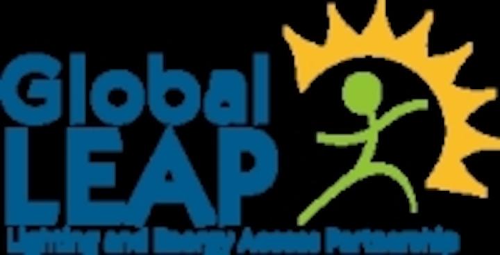 Content Dam Leds En Ugc 2013 10 Global Leap Off Grid Led Awards Nominations Close October 11 Leftcolumn Article Thumbnailimage File