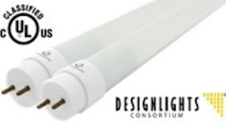 Content Dam Leds En Ugc 2013 10 Green Creative T8 Titanium Led Series Features 110 Lm W Efficacy Leftcolumn Article Thumbnailimage File