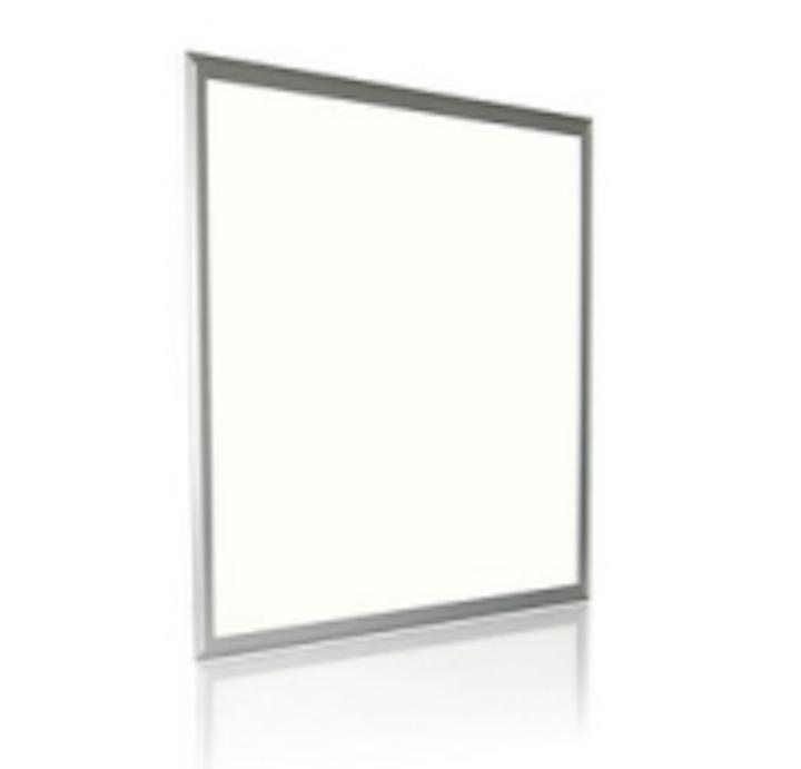 Content Dam Leds En Ugc 2013 10 I Light Releases 50w Ultrathin Led Panel Light Leftcolumn Article Thumbnailimage File