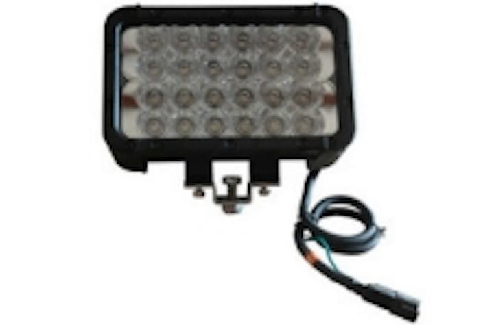 Content Dam Leds En Ugc 2013 10 Larson Electronics Infrared Led Lights Chosen For Film Industry Projects Leftcolumn Article Thumbnailimage File