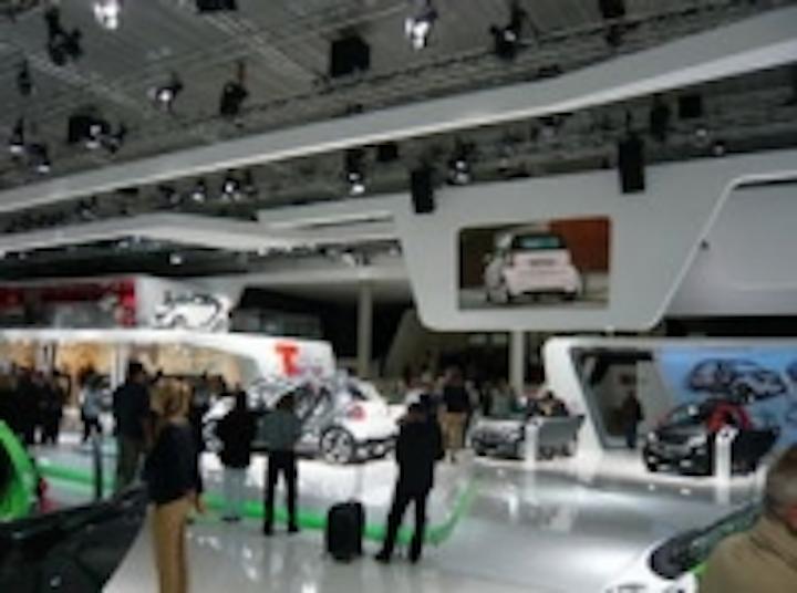Content Dam Leds En Ugc 2013 10 Leyard S Ultra Hd Led Displays Make Their Mark At Frankfurt Auto Show Leftcolumn Article Thumbnailimage File