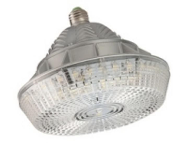 Content Dam Leds En Ugc 2013 10 Light Efficient Design Offers Low Bay Led Retrofit Lamp Leftcolumn Article Thumbnailimage File
