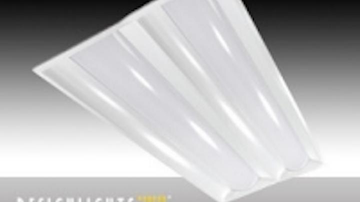 Content Dam Leds En Ugc 2013 10 Maxlite S Arcmax Volumetric Led Panel Lights Are Dlc Qualified Leftcolumn Article Thumbnailimage File