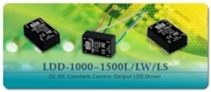 Content Dam Leds En Ugc 2013 10 Mean Well Introduces Ldd 1000 1500l Lw Ls Series Dc Dc Constant Current Output Led Drivers Leftcolumn Article Thumbnailimage File