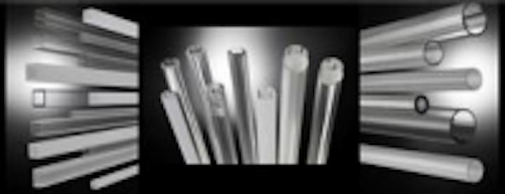 Content Dam Leds En Ugc 2013 10 Pth Offers Polycarbonate Led Profiles Leftcolumn Article Thumbnailimage File
