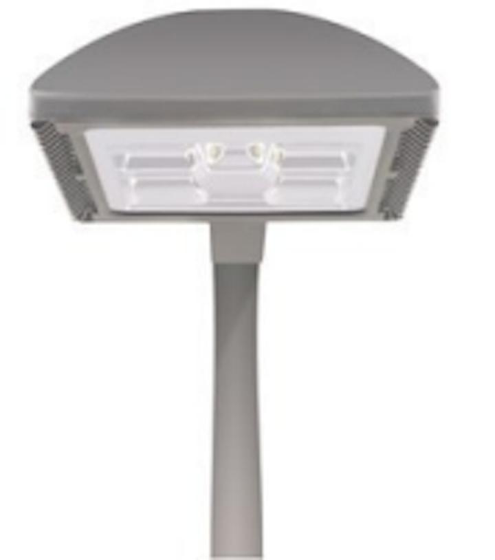 rab lighting s 78w led roadway light
