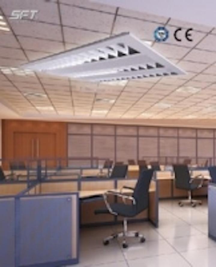 Content Dam Leds En Ugc 2013 10 Sft Introduces Apollo Series Led Louver Light That Meets Dlc Etl Ce Criteria Leftcolumn Article Thumbnailimage File