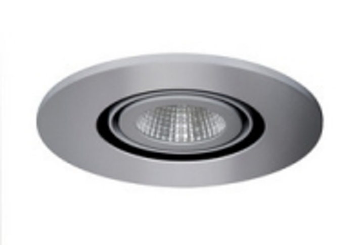 Content Dam Leds En Ugc 2013 10 Sharp Europe Enters Led Lighting Market With Luminaires Based On Multichip Cob Led Leftcolumn Article Thumbnailimage File