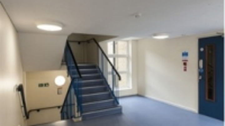 Content Dam Leds En Ugc 2013 10 University Of London Residence Achieves Energy Savings With Sensor Based Luxonic Led Luminaires Leftcolumn Article Thumbnailimage File