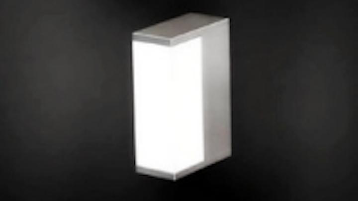 Content Dam Leds En Ugc 2013 11 A Light Offers All Ge2 Led Sconce With 3 D Lensed Design Leftcolumn Article Thumbnailimage File