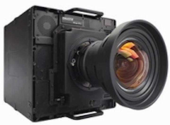 Content Dam Leds En Ugc 2013 11 Christie Debuts Led Based 3 D Stereoscopic Projection System Leftcolumn Article Thumbnailimage File