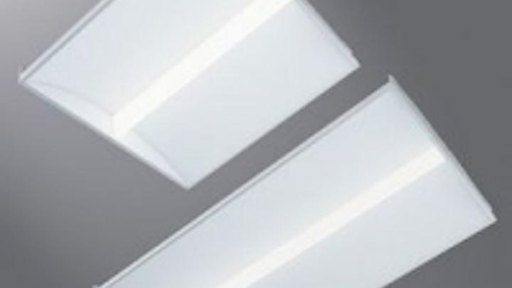 Content Dam Leds En Ugc 2013 11 Cooper Lighting Skyridge Led Fixtures Use Wavestream Technology For Efficient Light Distribution Leftcolumn Article Thumbnailimage File