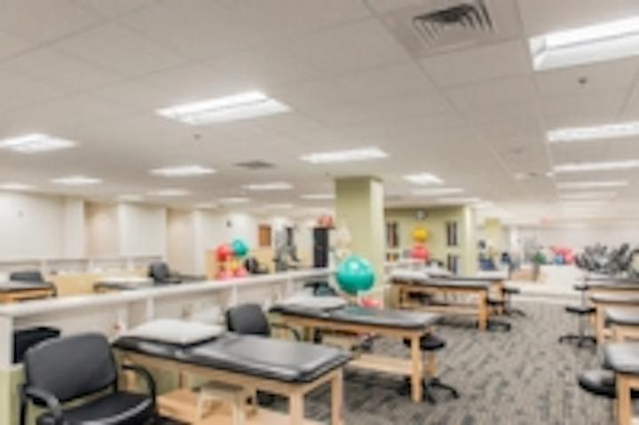 Content Dam Leds En Ugc 2013 11 Cree Led Lighting Decreases Orthopedic Clinic Energy Usage By 54 Leftcolumn Article Thumbnailimage File