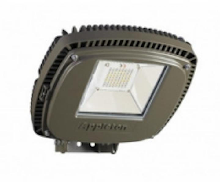 Content Dam Leds En Ugc 2013 11 Designlight Consortium Certifies Two Appleton Led Luminaire Lines For Utility Rebates Leftcolumn Article Thumbnailimage File