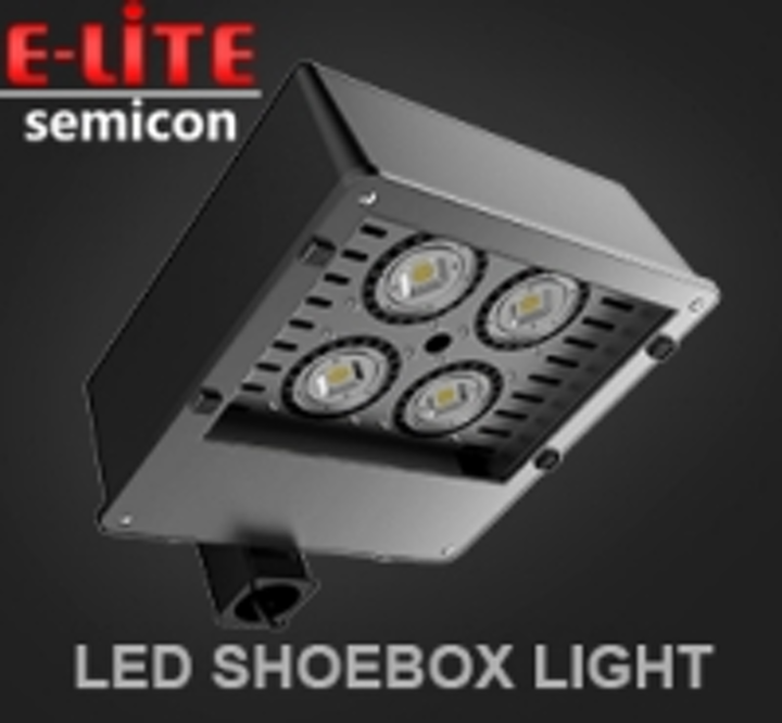 Content Dam Leds En Ugc 2013 11 E Lite Modular Based Led Area Light Retrofit Kit Replaces 1000w Metal Halide Leftcolumn Article Thumbnailimage File