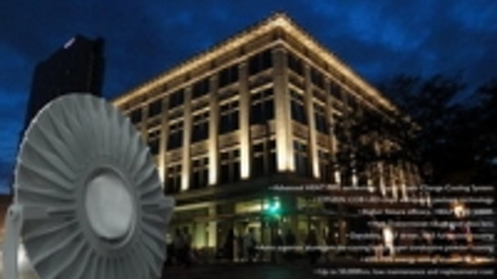 Content Dam Leds En Ugc 2013 11 Eic Extends Ufo Series Led Luminaires To 120w Leftcolumn Article Thumbnailimage File