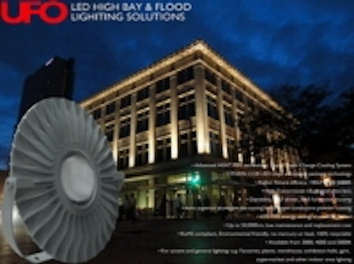 Content Dam Leds En Ugc 2013 11 Eic Extends Ufo Series Led Luminaires To 120w Leftcolumn Article Thumbnailimage File