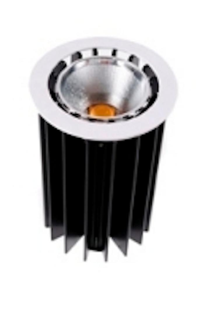 Content Dam Leds En Ugc 2013 11 Forge Europa Launches 50 Mm Diameter Led Downlight Engine Leftcolumn Article Thumbnailimage File